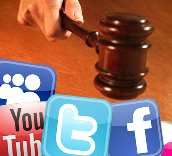 Social Media and Law